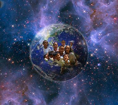 earth-2765479__340