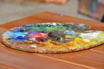 palette-2254034__340