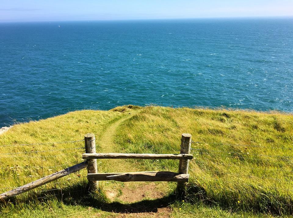 cliff-Stile