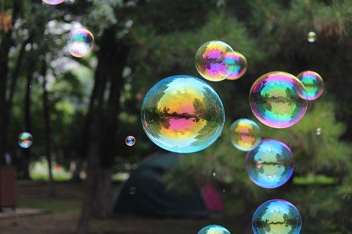 bubble-3026504__340