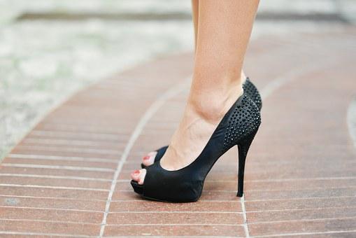 fashion-601557__340