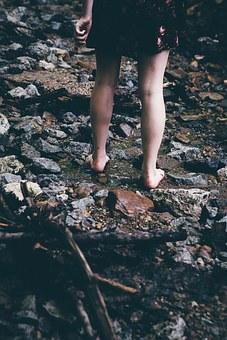 legs-1149846__340