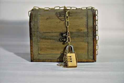 treasure-chest-3005312_960_720