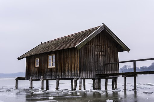 ammersee-2082402__340