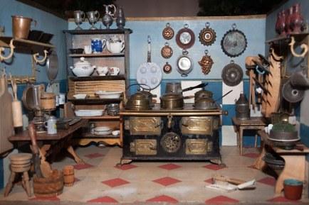dolls-kitchen-546966__340