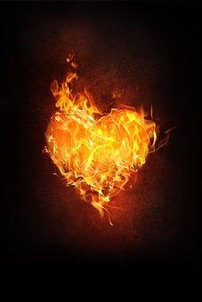 heart-1783918__340
