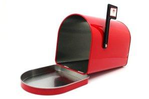 mailbox-2607174__340