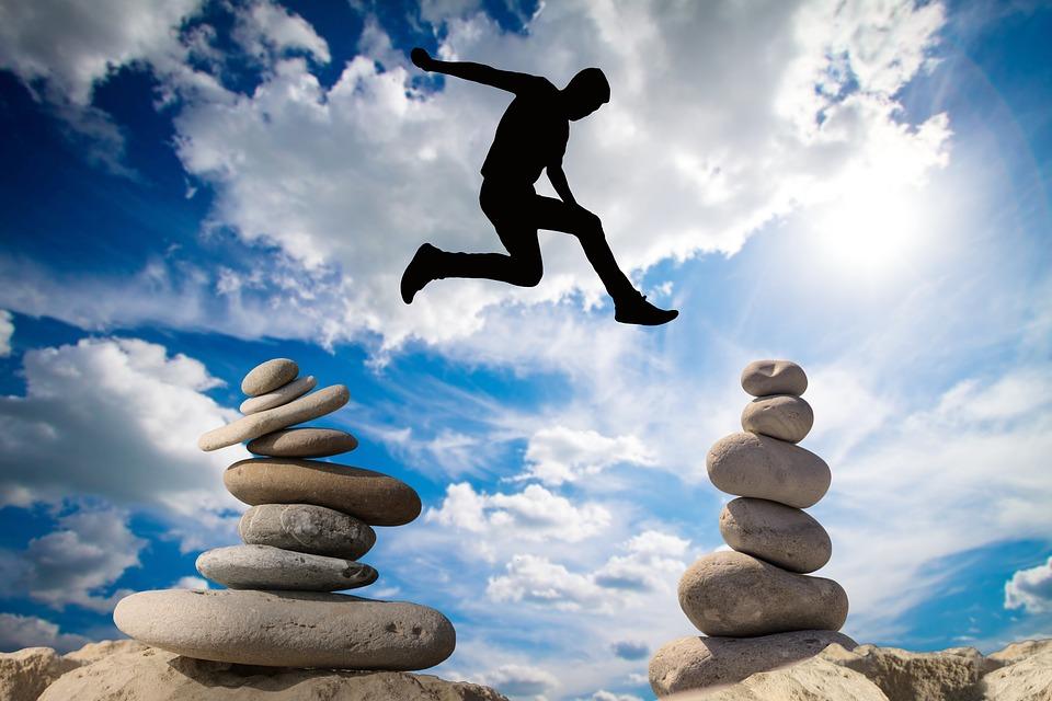 balance-3062272_960_720