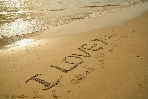 beach-2946142__340