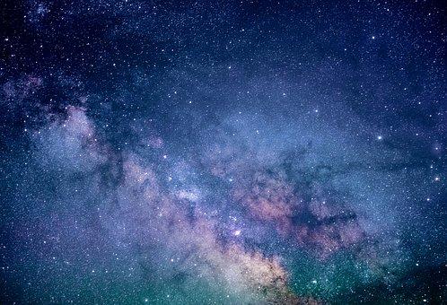 astronomy-1867616__340