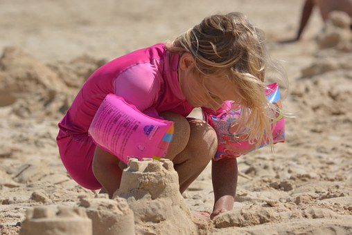 sand-castle-436982__340