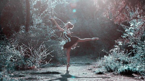 ballet-pose-1725207__340