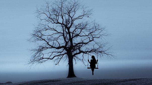 tree-3080406__340