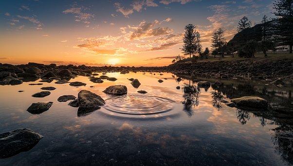 landscape-1802337__340 ripple