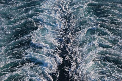 cruise-ship-87268__340