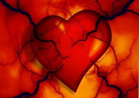 heart-2372134__340