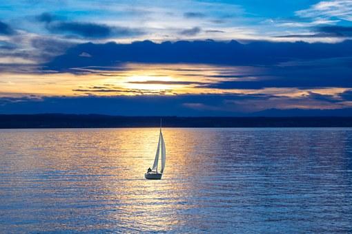 sailing-boat-596462__340