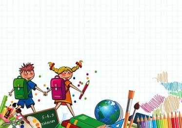 school-3518726__340