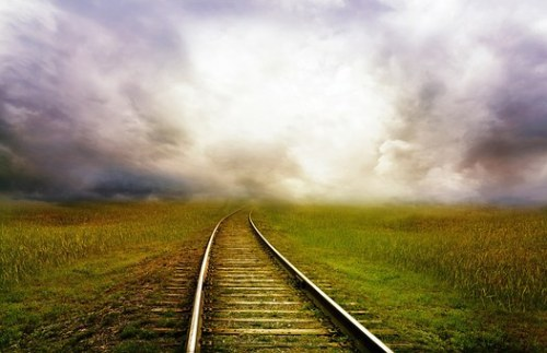 railroad-tracks-163518__340