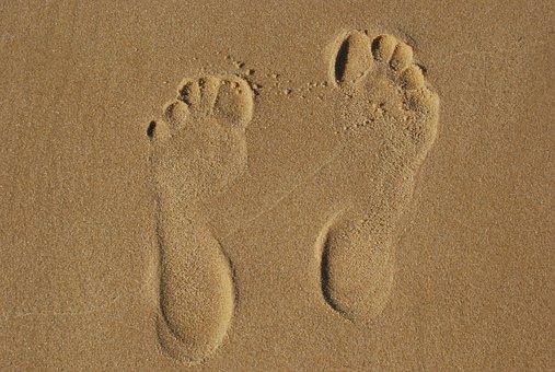 sand-1677743__340