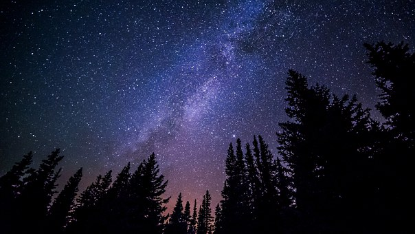 milky-way-984050__340