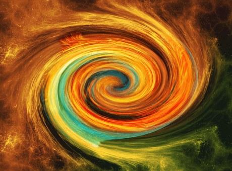 spiral-1037508__340
