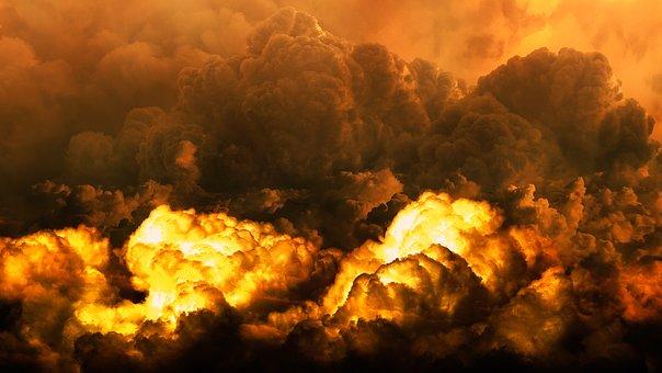 apocalypse-2273069__340