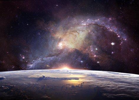 galaxy-3608029__340