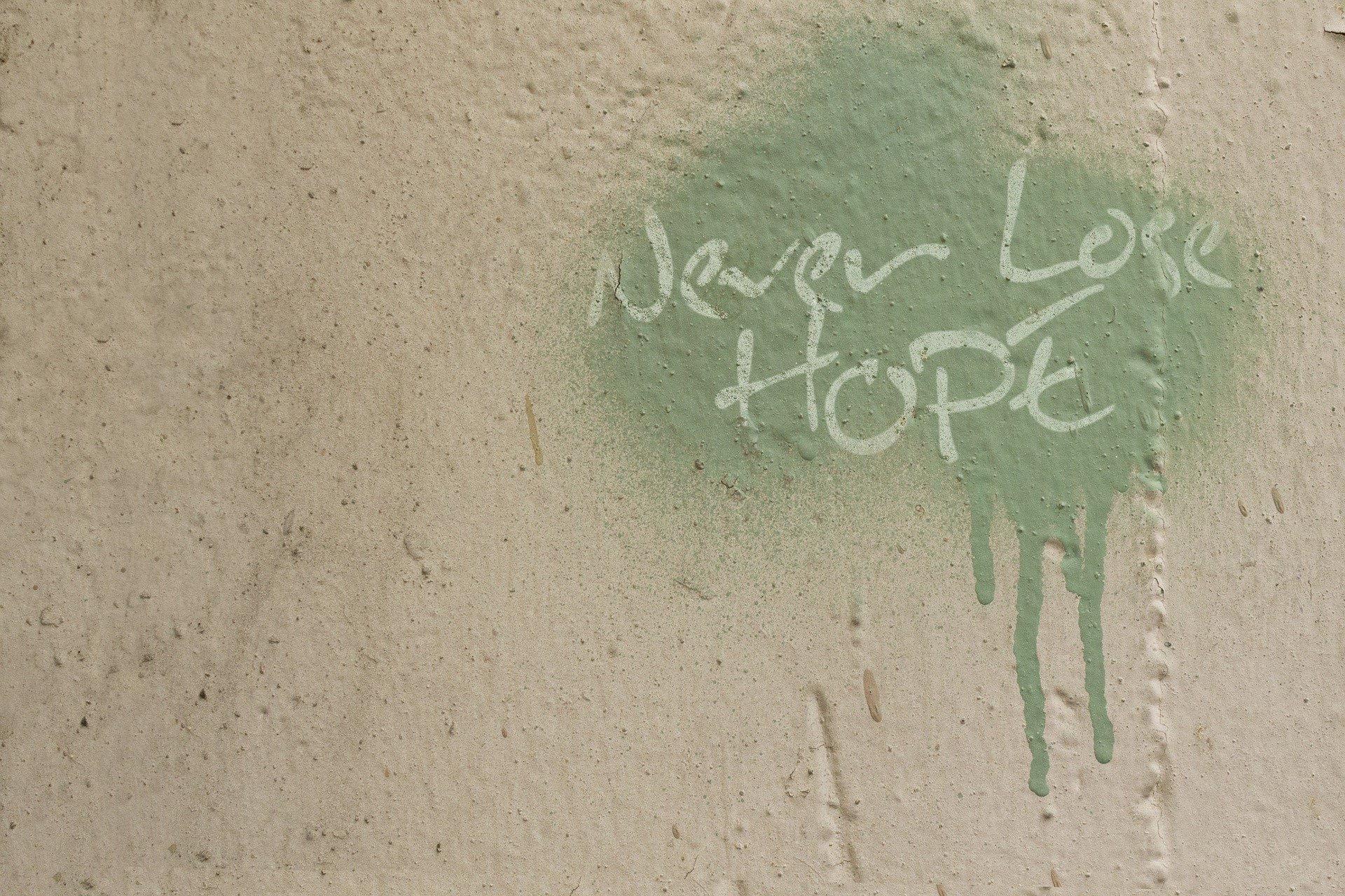 graffiti-1450798_1920
