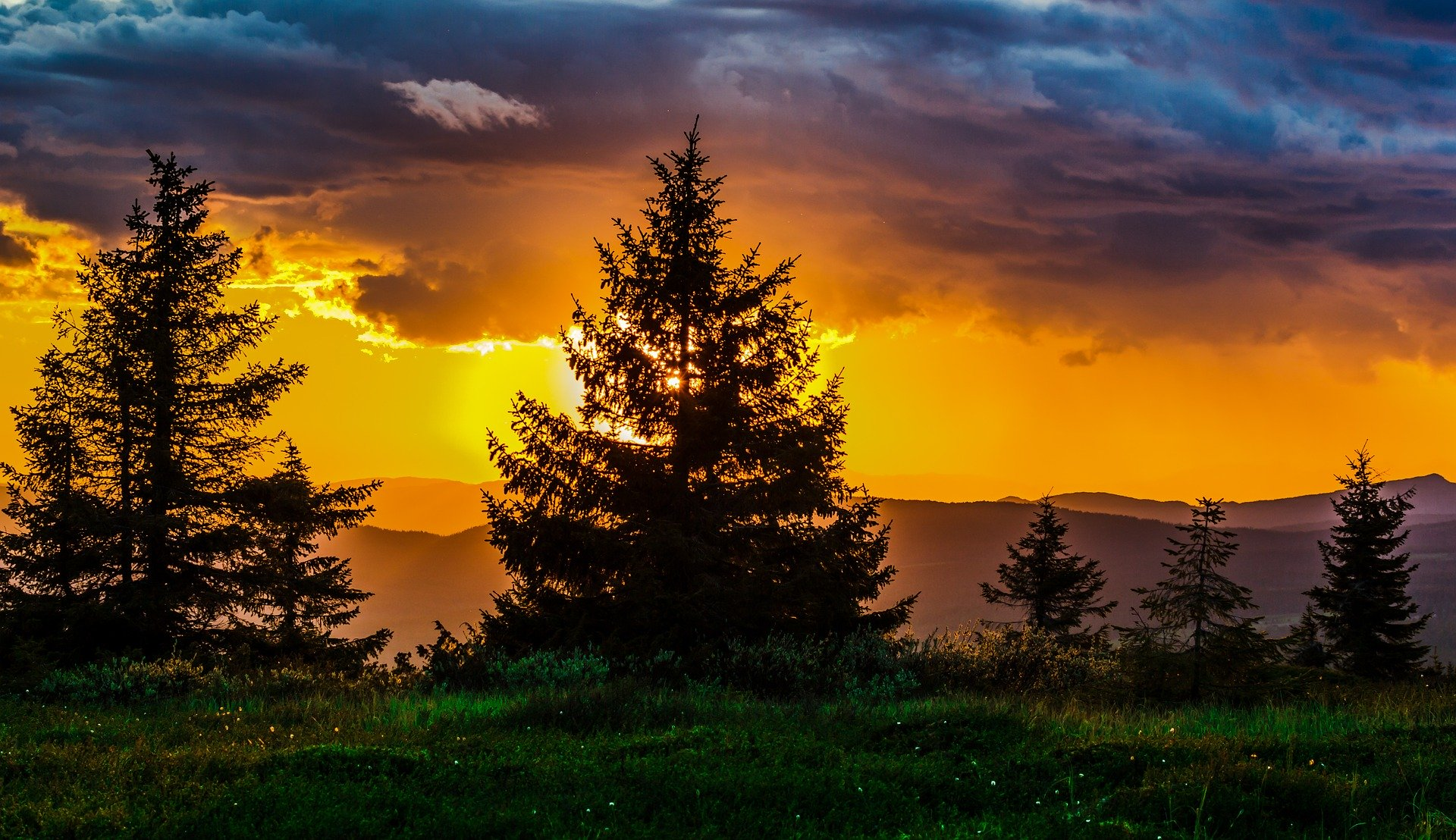 sunset-850873_1920